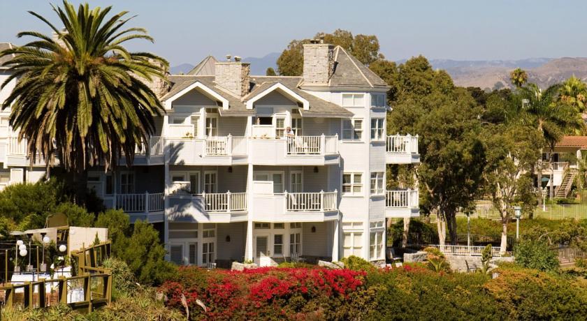 Foto of the hotel Blue Lantern Inn, Dana Point (California)