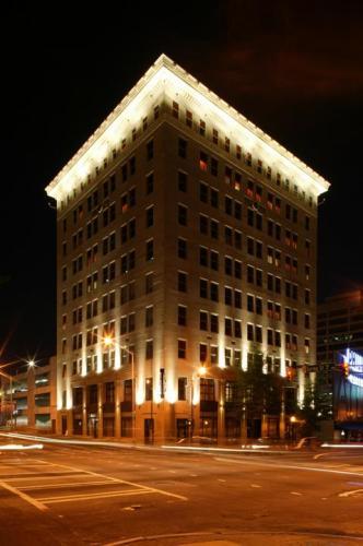Foto of the Glenn Hotel, Autograph Collection, Atlanta (Georgia)