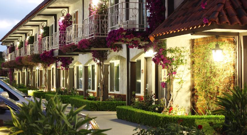 Foto of the hotel Laguna Hills Lodge, Laguna Hills (California)
