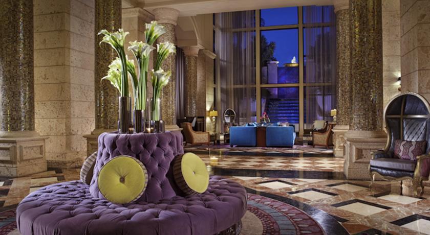 Foto of the hotel The Ritz-Carlton Coconut Grove, Miami, Miami (Florida)