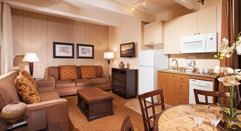 Foto of the hotel San Clemente Inn, San Clemente (California)