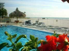 Foto of the hotel Sea Breeze by JC Resort Vacation Rentals, Madeira Beach (Florida)