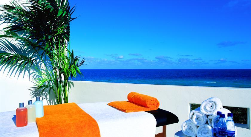 Foto of the hotel The Shore Club, A Morgans Original, Miami Beach (Florida)