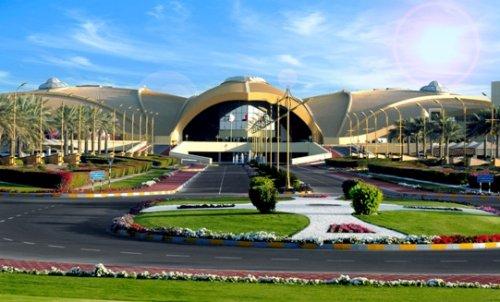 5 Star Hotels In Abu Dhabi Prestigious Five At Orangesmile