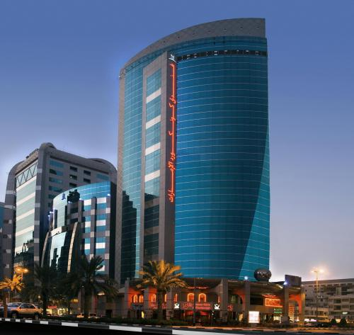 5 Star Hotels In Dubai Prestigious Five Star Hotels At Orangesmile Com