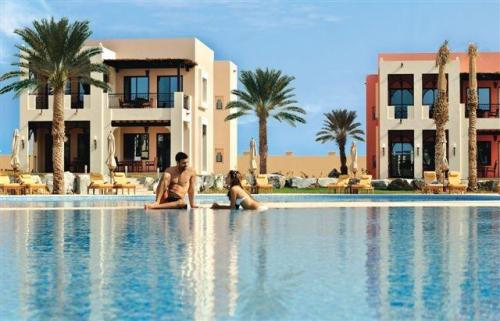 Romantic Hotels in Ras al Khaimah Book Your Hotel for Perfect