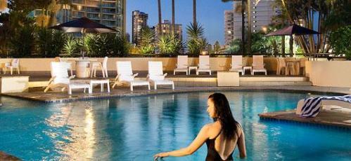 Gold Coast Hotels With Indoor Swimming Pool Orangesmile Com