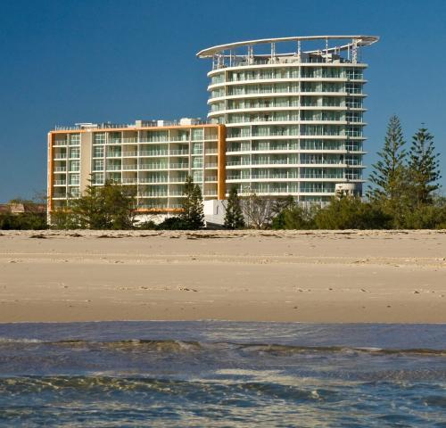 5 Star Hotels In Gold Coast Prestigious Five Star Hotels At