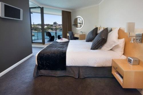 family deals sydney accommodation