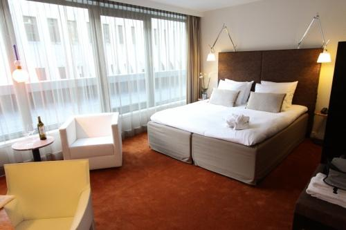 hotels in brussels best rates reviews and photos of brussels rh orangesmile com