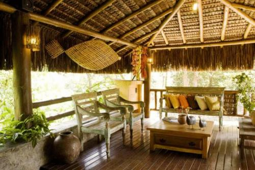 Pets Friendly Hotels In Ilhabela Best Rates Reviews Photos By