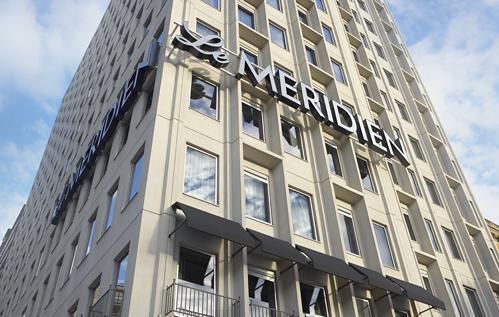 5 Star Hotels In Montreal Prestigious Five At Orangesmile