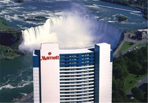 Hotels In Niagara Falls Best Rates Reviews And Photos Of