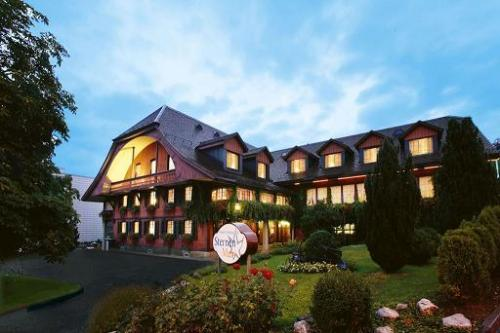 View Complete Photogallery Of Best Hotels In Bern