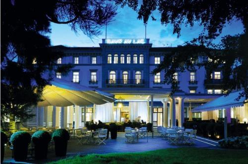 5 Star Hotels In Zurich Prestigious Five Star Hotels At