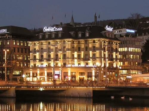 Hotels In Zurich Best Rates Reviews And Photos Of Zurich Hotels