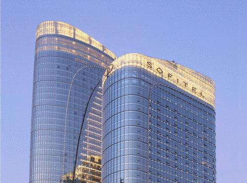 Hotels In Guangzhou Best Rates Reviews And Photos Of Orangesmile