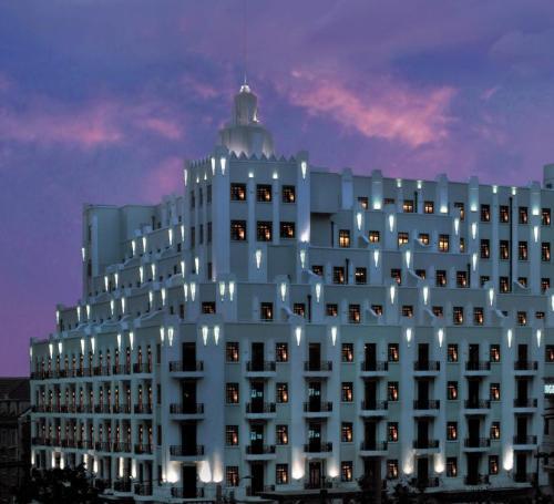 5 Star Hotels In Shanghai Prestigious Five At Orangesmile