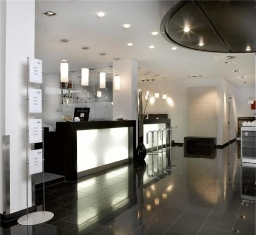 Aachen Design Hotels Book Your Stylish Boutique Hotel In Aachen Cheap