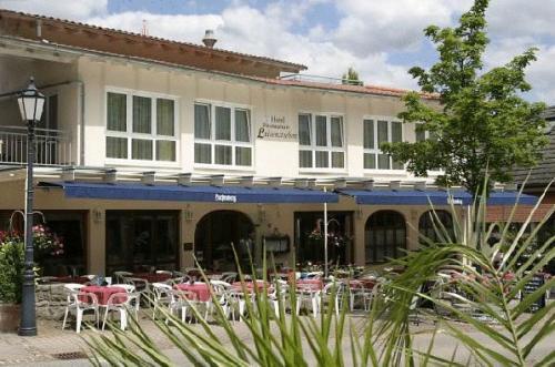hostel freiburg agnesenstraße