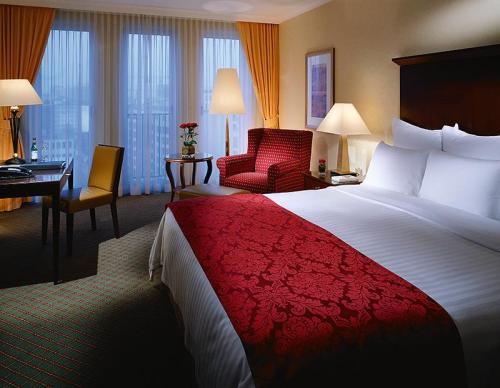Hotels Berlin Bis Zu 60 Rabatt Hotels In Berlin Gunstig Buchen