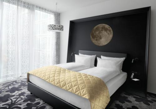 Hotel Kameha Grand Bonn
