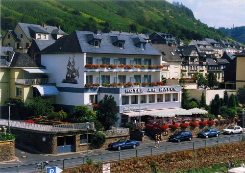 Hotels In Cochem Met Binnenzwembad Reserveer Uw Hotel Met Overdekte
