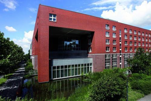 Bed U0026 Breakfast Hotels In Dortmund | Best Rates, Reviews U0026 Photos By  OrangeSmile.com
