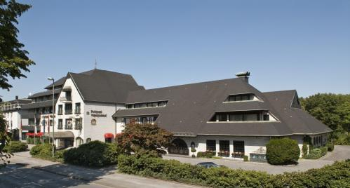 In House Dortmund guest houses and chalets in dortmund best prices reviews up to