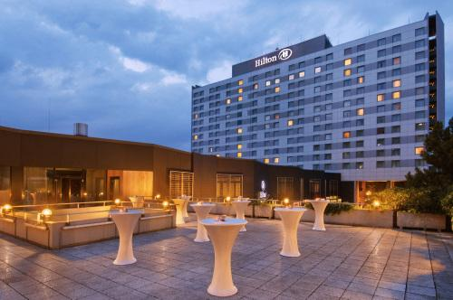 Dusseldorf Hotels With Fitness Center Best Rates Reviews Photos By Orangesmile