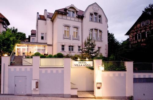 Wohnungen & Villen in Eisenach günstig buchen | Billig ...