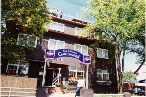 Hotels Erfurt Bis Zu 55 Rabatt Hotels In Erfurt Gunstig Buchen