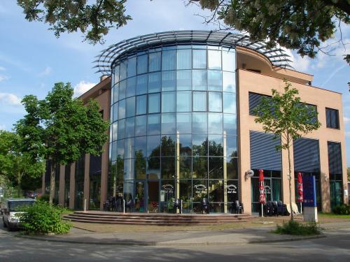 Luxury Hotels In Freiburg Im Breisgau All Grand De Luxe At Orangesmile