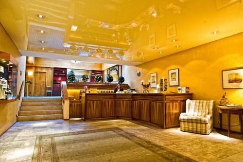 Hotels In Freiburg Im Breisgau Book Your Hotel For Perfect Honeymoon Or Wedding