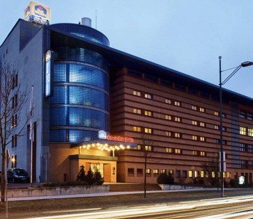 Luxury Hotels In Halle An Der Saale All Grand De Luxe At Orangesmile