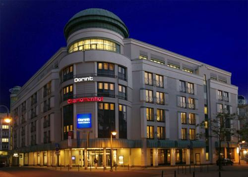 27 Apartments And Apart Hotels In Halle An Der Saale Germany