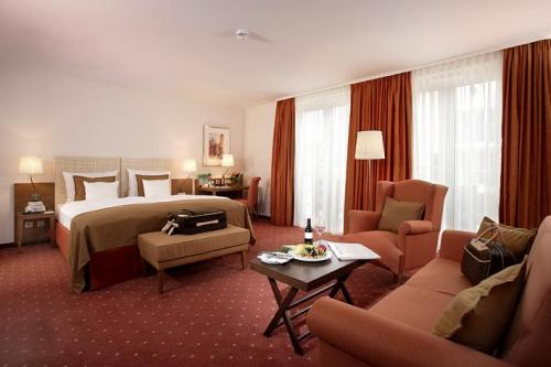 hotel nürnberg deals