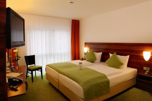 Luxury Hotels In Trier All Grand Hotels De Luxe At Orangesmile Com