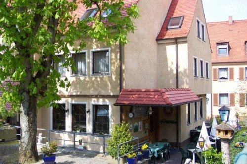 Apartments Apart Hotels In Wurzburg Best Rates Reviews Photos By Orangesmile