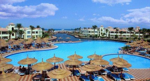 Top Hotels In Hurghada Mit 5 Sterne Deluxe 5 Sterne Hotels In