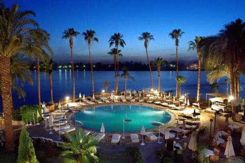 Luxor Hotels With Fitness Center Best Rates Reviews Photos By Orangesmile