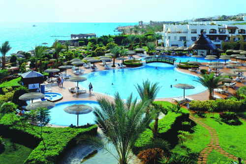 Hotels In Sharm El Sheikh Best Rates Reviews And Photos Of Orangesmile