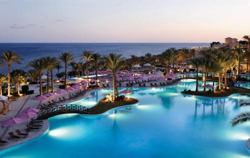 Best Hotels In Sharm El Sheikh Egypt