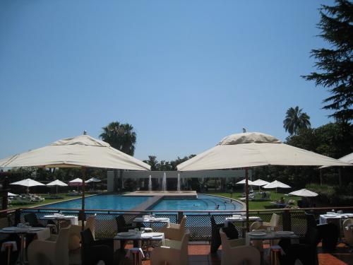 htels de barcelone avec piscine couverte rservation des htels avec piscine intrieure barcelone