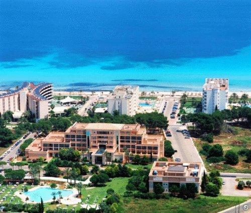 Cala Millor Family Hotels Up To 30 Deals Book Your Family
