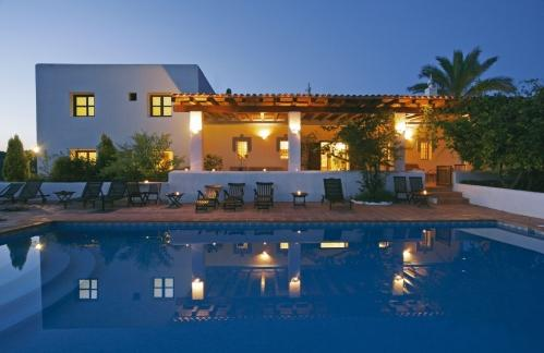 Hotels In Ibiza Book Your Hotel For Perfect Honeymoon Or Wedding