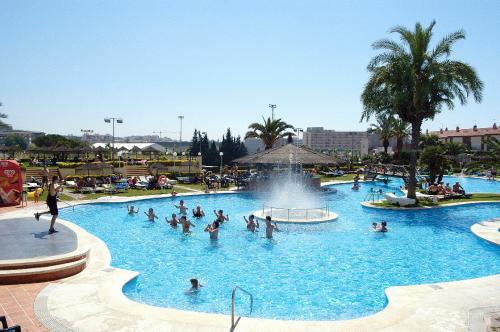 Lloret De Mar Hotels For Disabled Guests Reviews Photos By Orangesmile