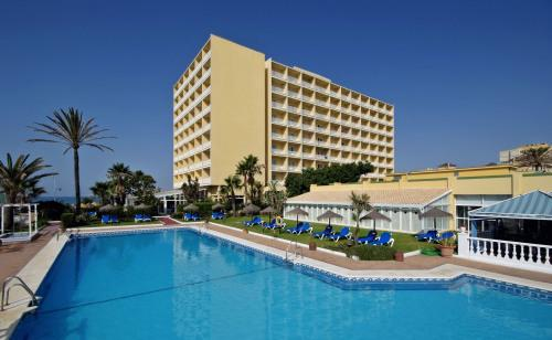 Hotels In Malaga Book Your Hotel For Perfect Honeymoon Or Wedding