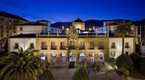 Испания торревьеха купить апартаменты