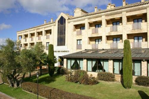 Hotels In Toledo Best Rates Reviews And Photos Of Orangesmile